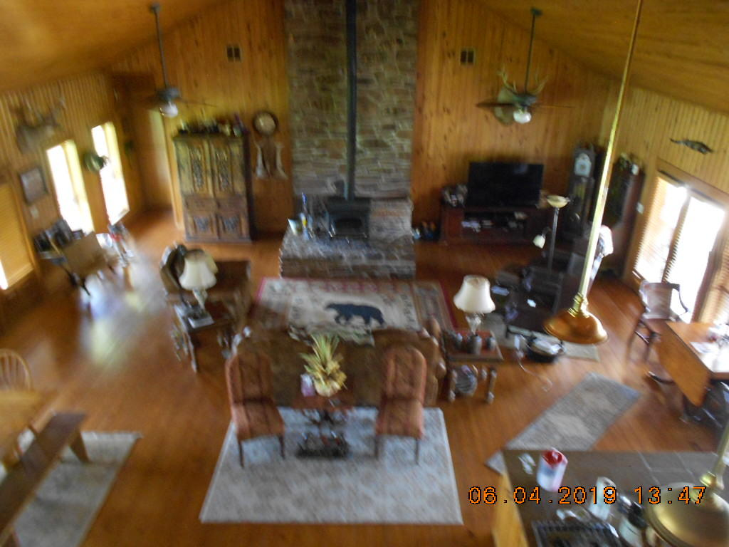 Large photo 16 of home for sale at 13148 AR-124 , Russellville, AR