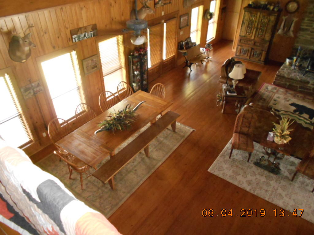 Large photo 54 of home for sale at 13148 AR-124 , Russellville, AR