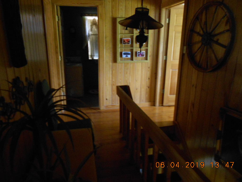 Large photo 55 of home for sale at 13148 AR-124 , Russellville, AR