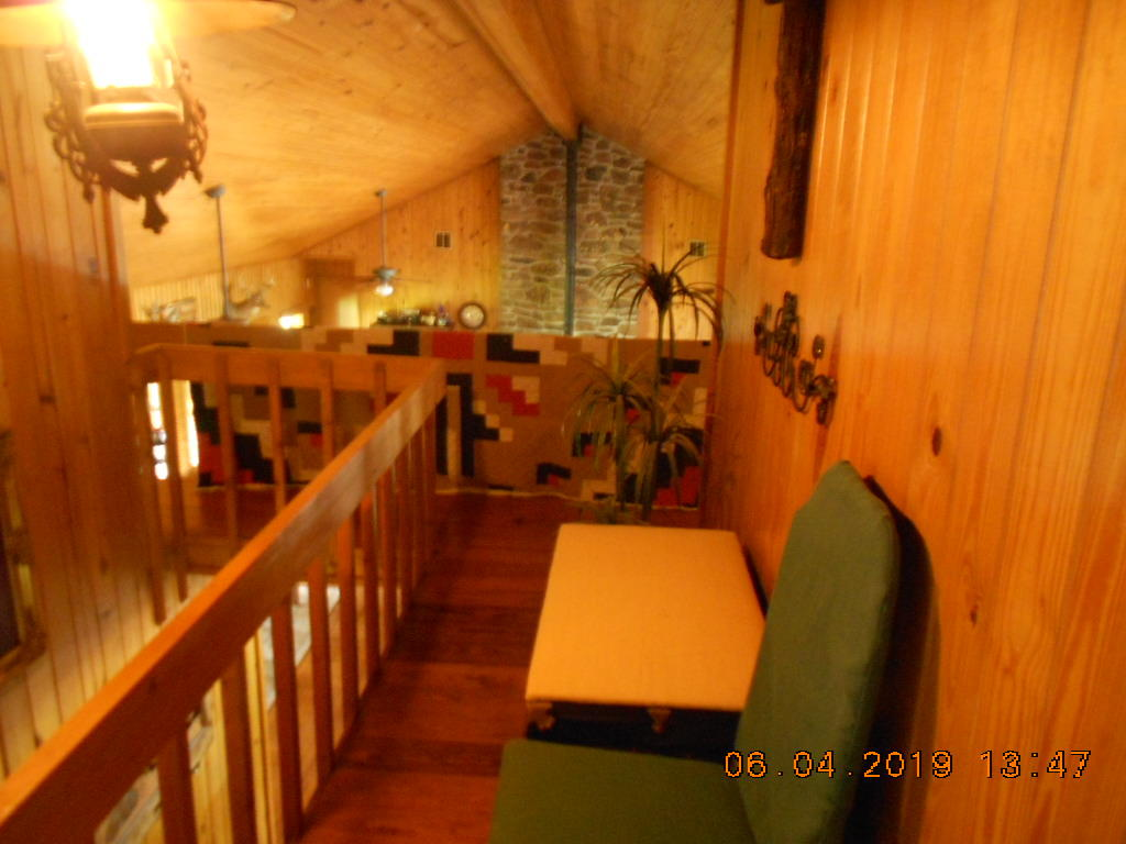 Large photo 19 of home for sale at 13148 AR-124 , Russellville, AR