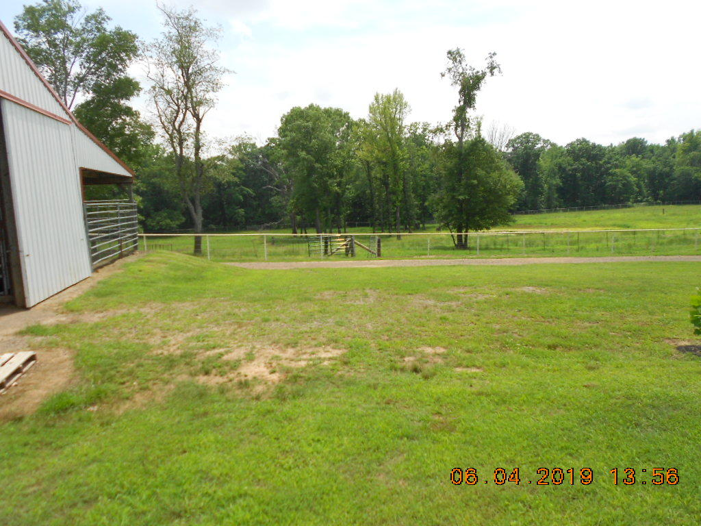 Large photo 61 of home for sale at 13148 AR-124 , Russellville, AR