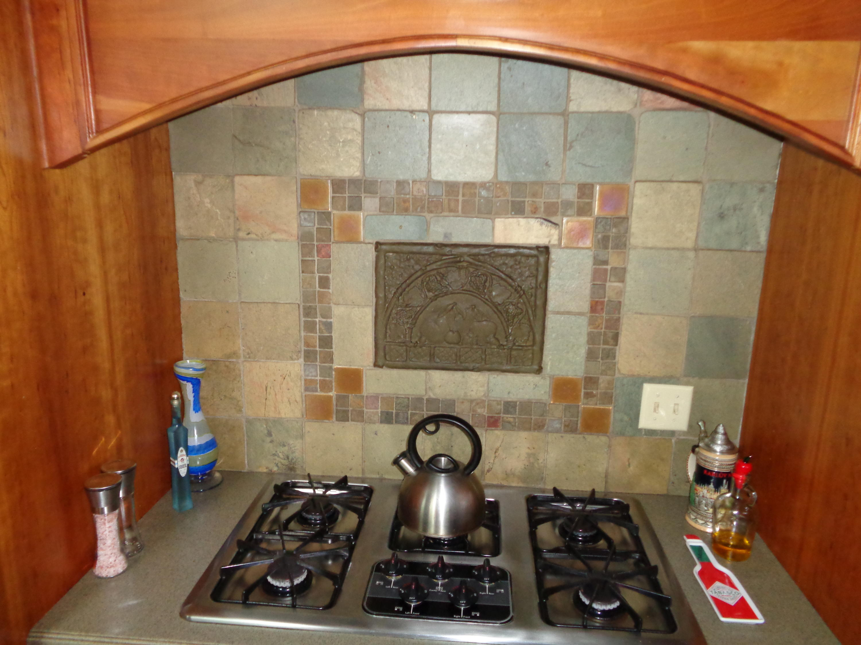 Large photo 6 of home for sale at 424 Bayou Ridge Loop, Dover, AR