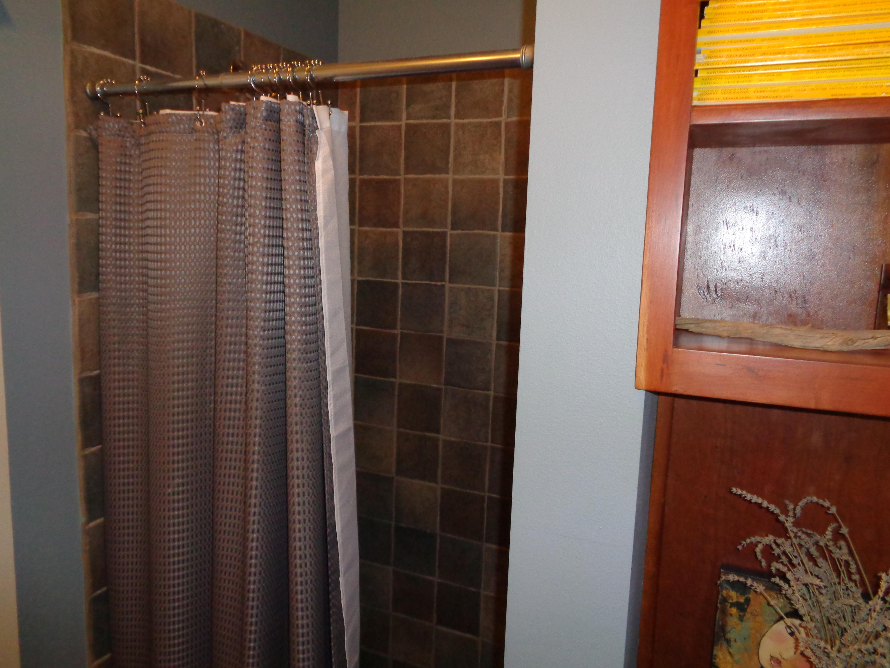 Large photo 29 of home for sale at 424 Bayou Ridge Loop, Dover, AR