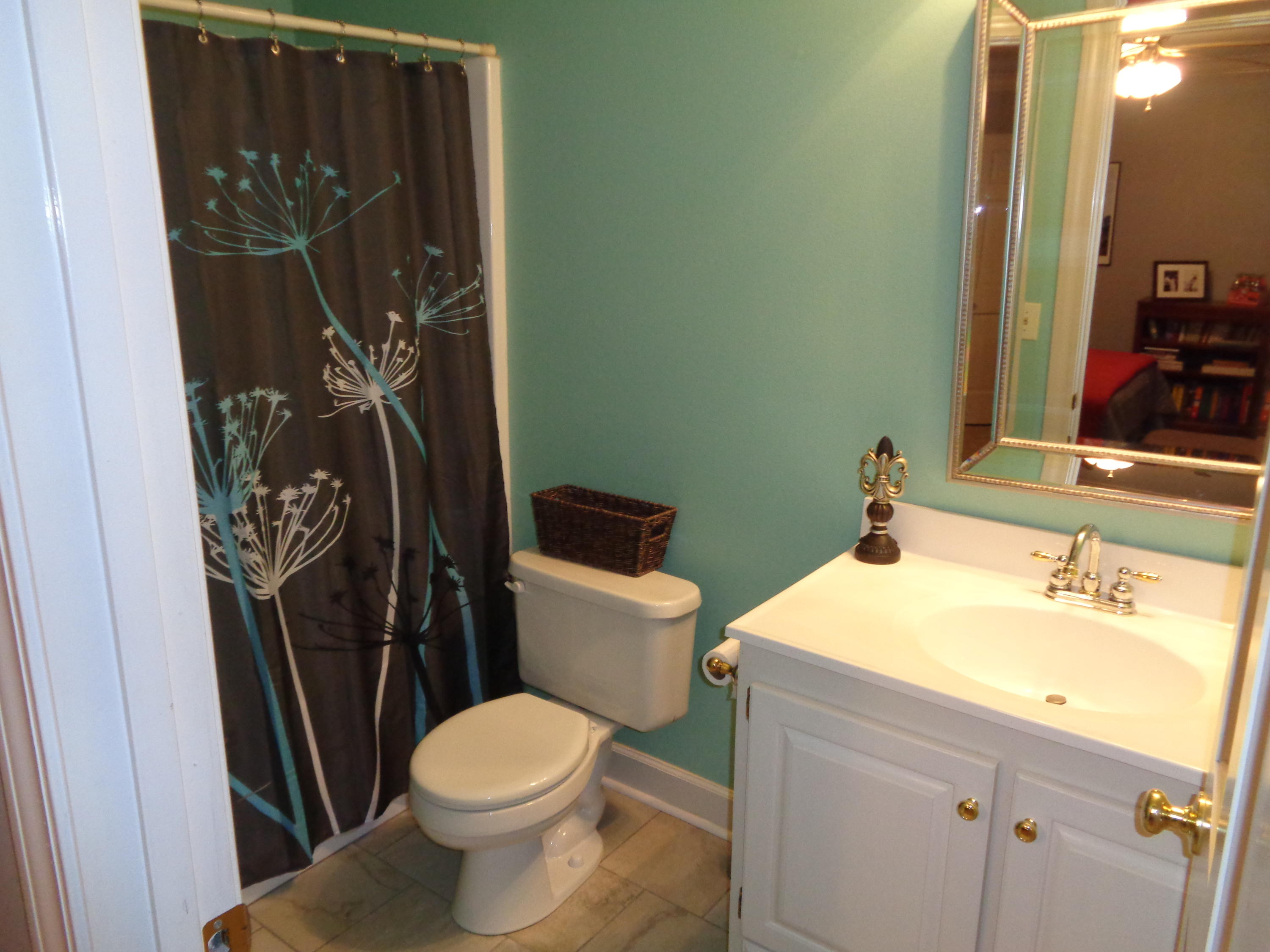 Large photo 33 of home for sale at 424 Bayou Ridge Loop, Dover, AR
