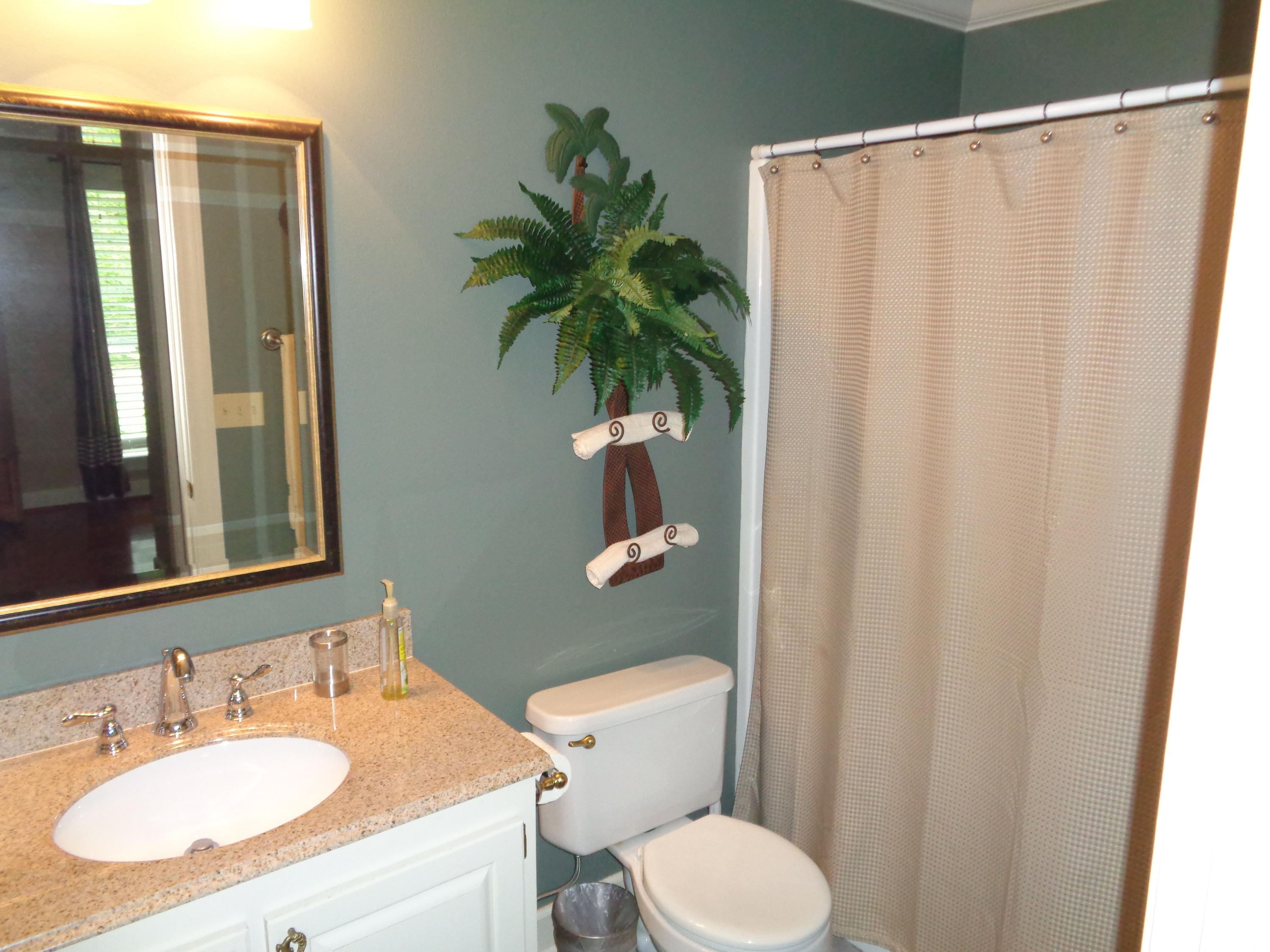 Large photo 35 of home for sale at 424 Bayou Ridge Loop, Dover, AR
