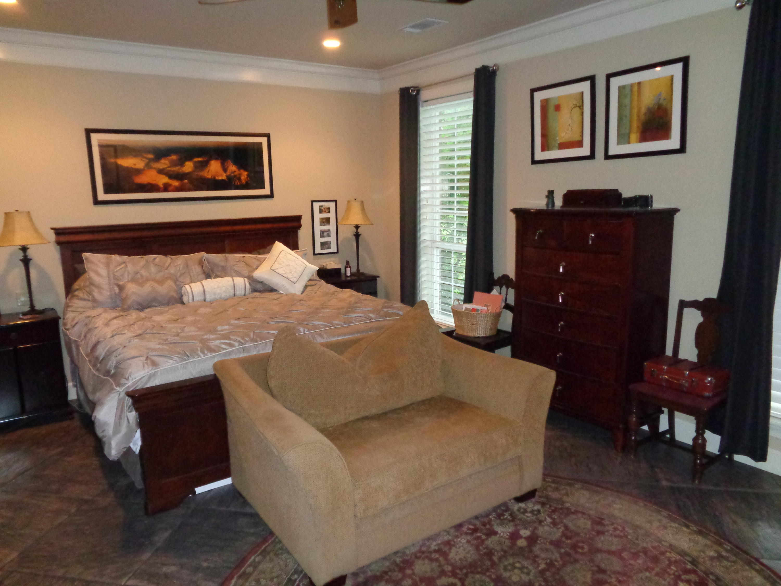 Large photo 20 of home for sale at 424 Bayou Ridge Loop, Dover, AR