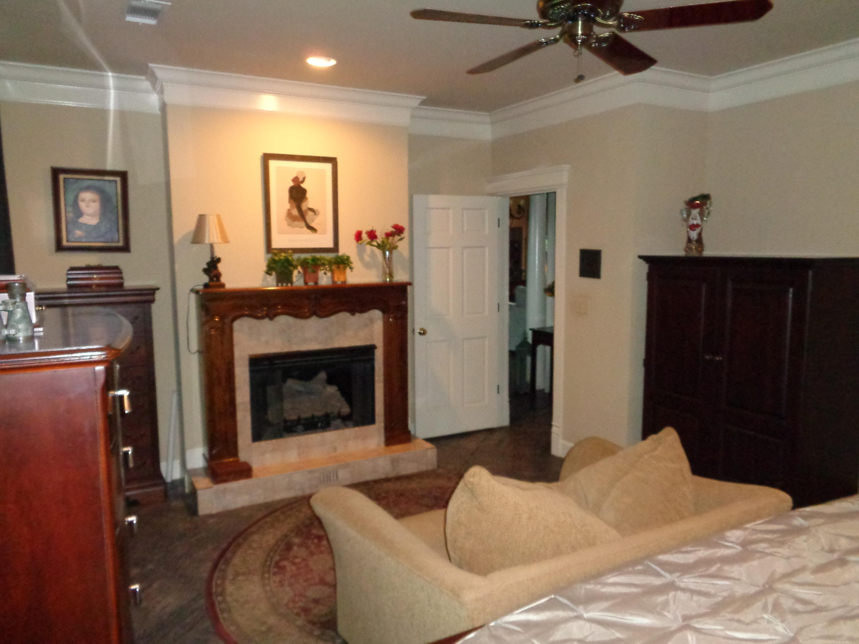 Large photo 21 of home for sale at 424 Bayou Ridge Loop, Dover, AR