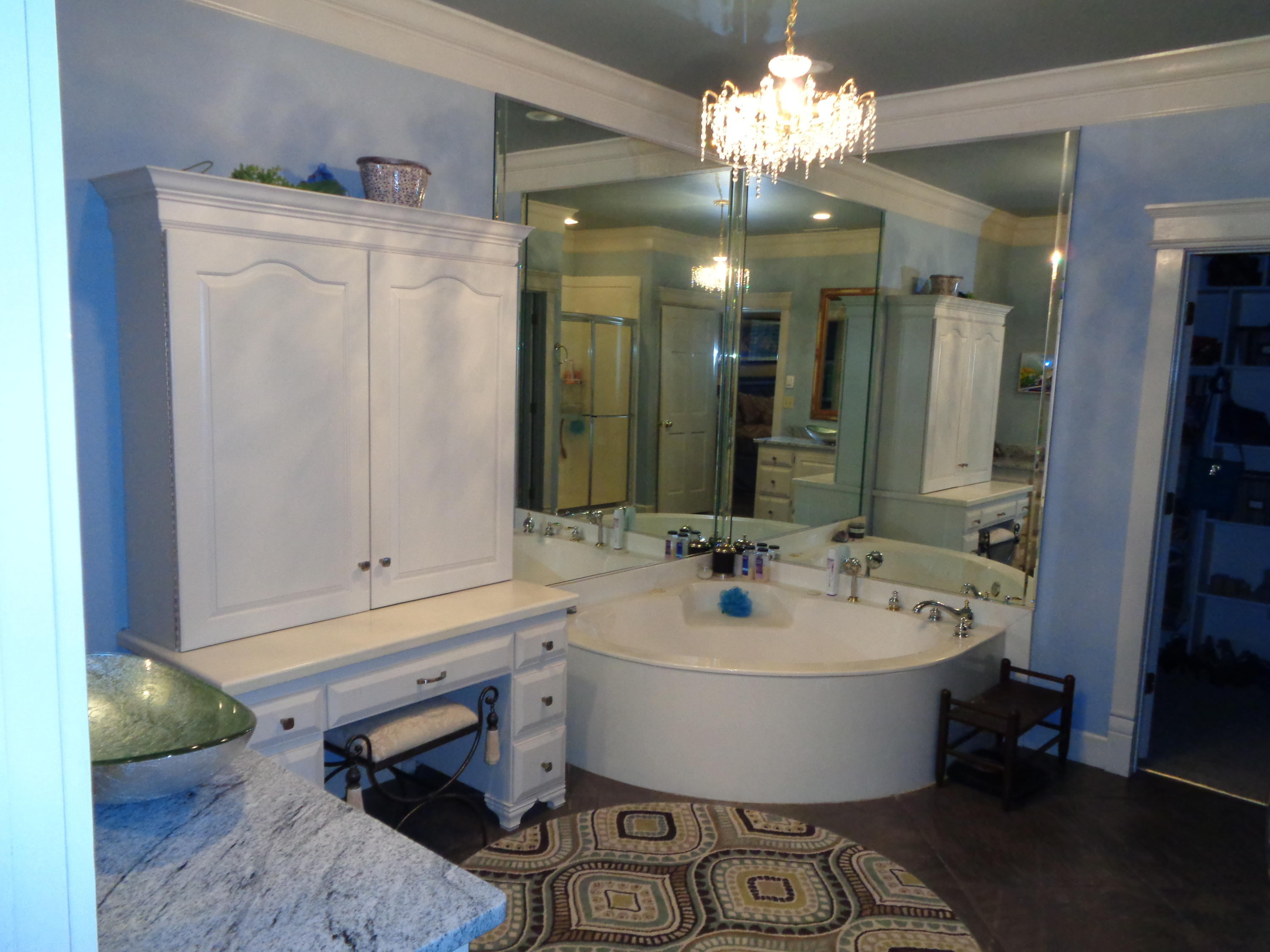 Large photo 24 of home for sale at 424 Bayou Ridge Loop, Dover, AR