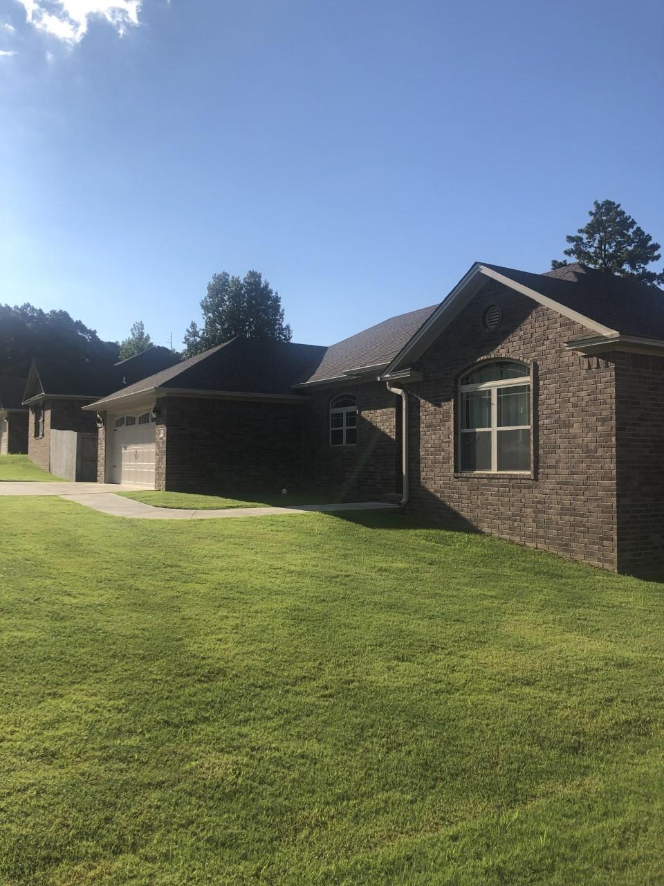 Large photo 16 of home for sale at 326 Redwood Lane, Russellville, AR