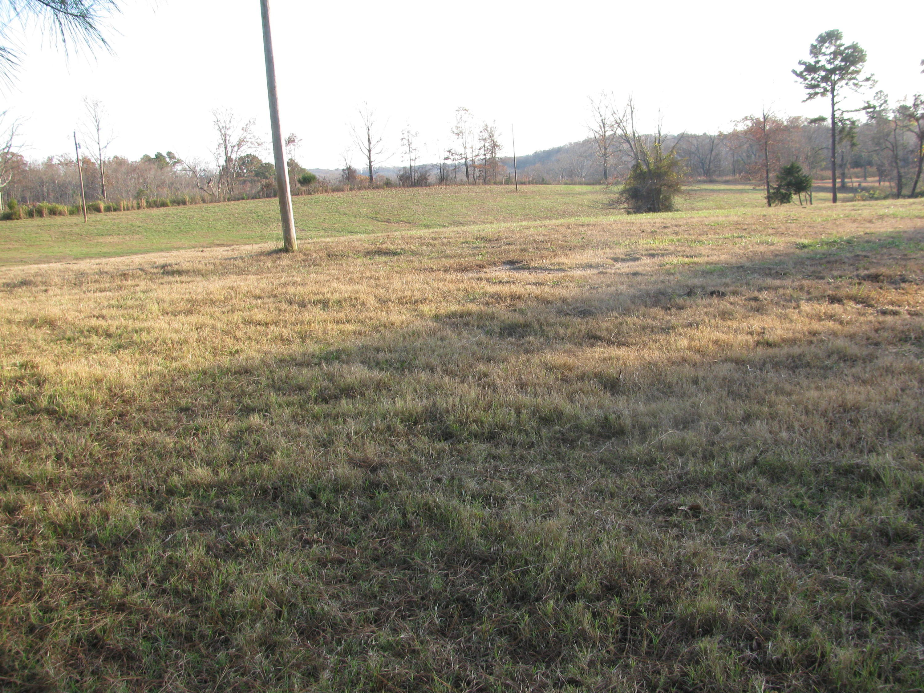 Large photo 67 of home for sale at 2410 Dabney Road, Jerusalem, AR