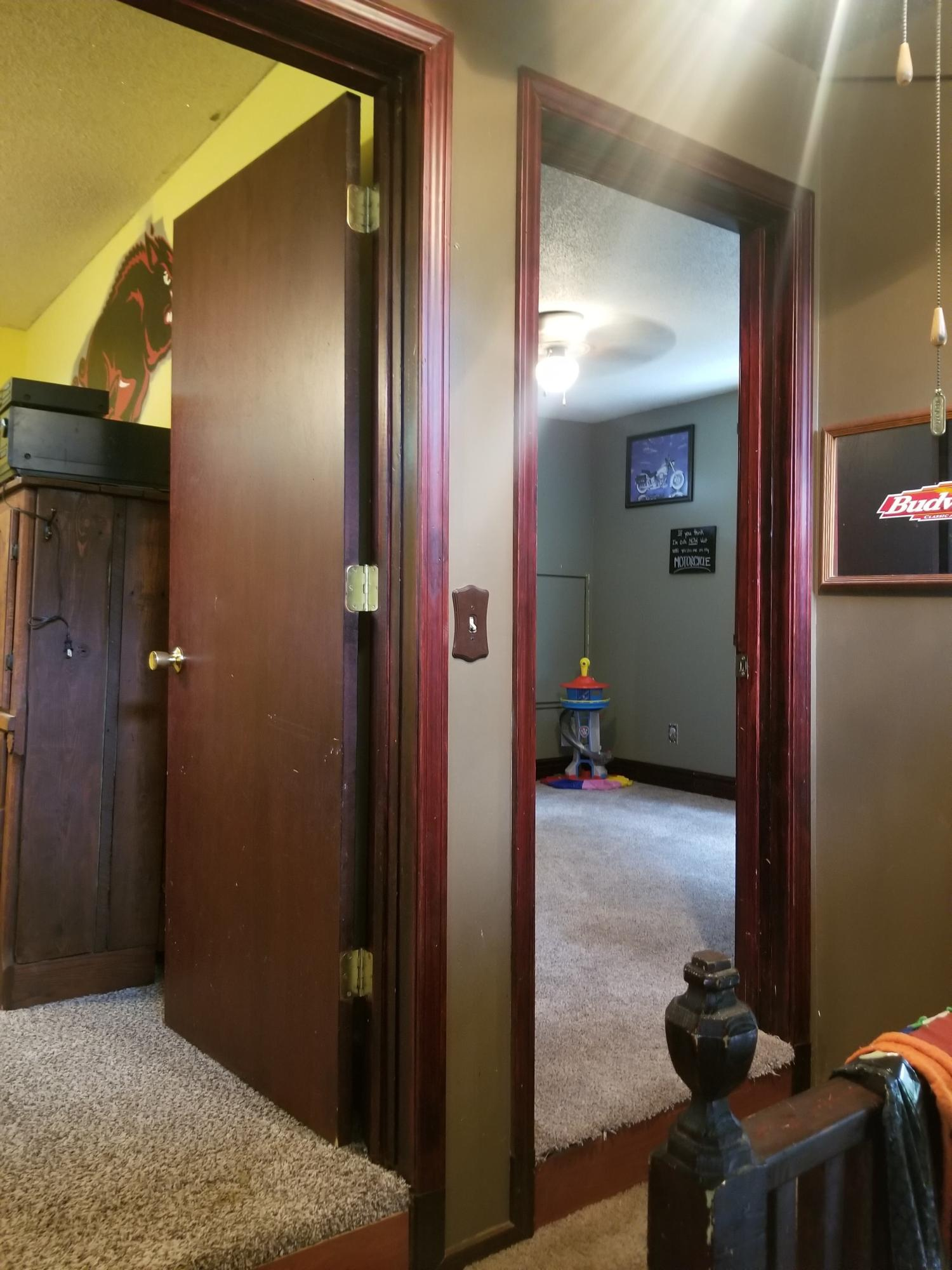 Large photo 27 of Lamar home for sale at 267 Circle Drive, Lamar, AR