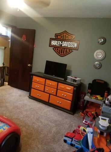 Large photo 33 of Lamar home for sale at 267 Circle Drive, Lamar, AR