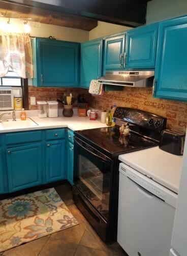 Large photo 7 of Lamar home for sale at 267 Circle Drive, Lamar, AR