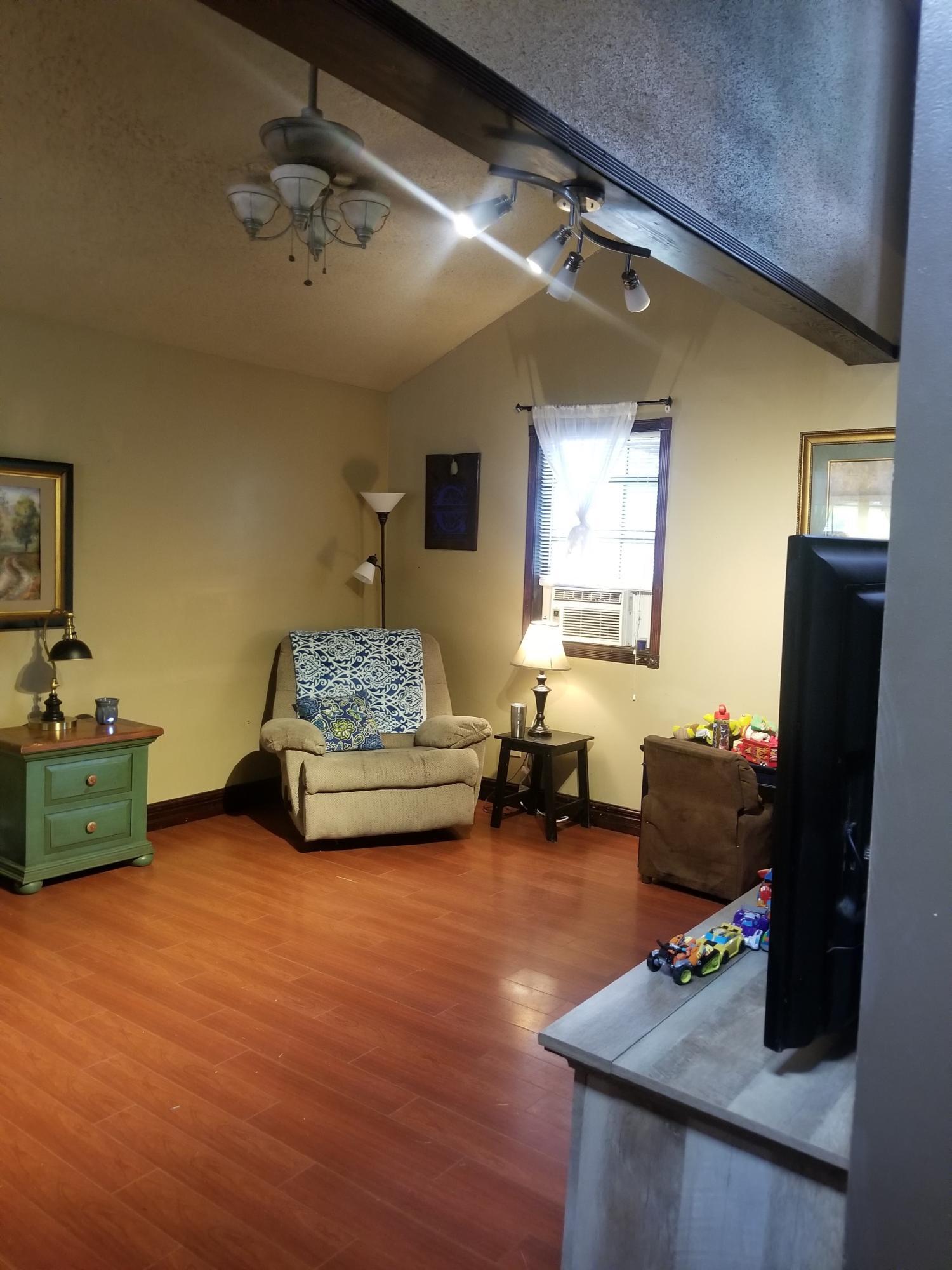Large photo 13 of Lamar home for sale at 267 Circle Drive, Lamar, AR