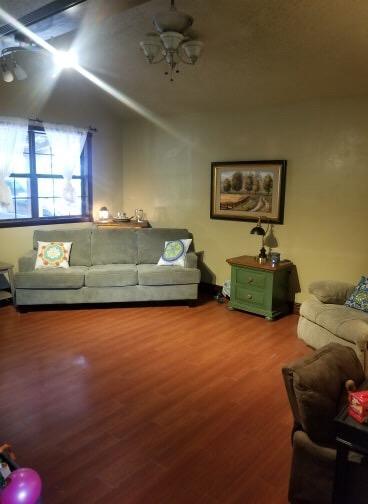 Large photo 15 of Lamar home for sale at 267 Circle Drive, Lamar, AR