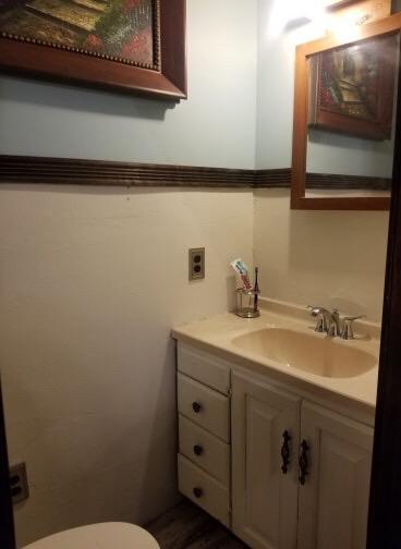 Large photo 25 of Lamar home for sale at 267 Circle Drive, Lamar, AR