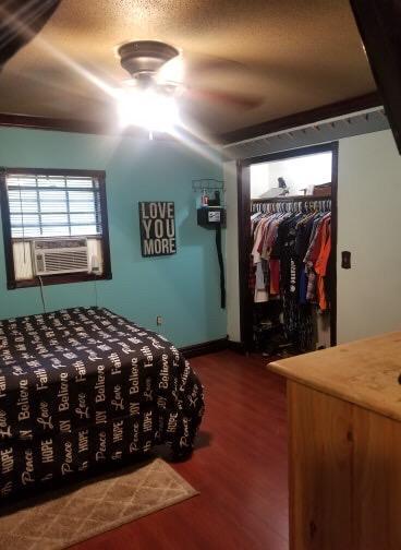 Large photo 24 of Lamar home for sale at 267 Circle Drive, Lamar, AR