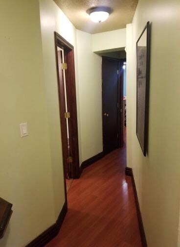 Large photo 17 of Lamar home for sale at 267 Circle Drive, Lamar, AR