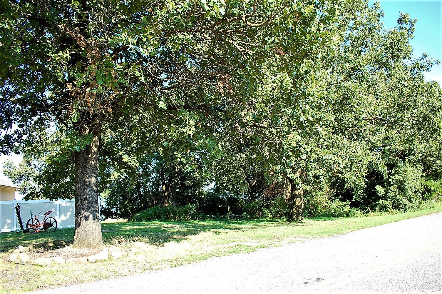 Large photo 33 of home for sale at 3975 Hudson Road, Russellville, AR