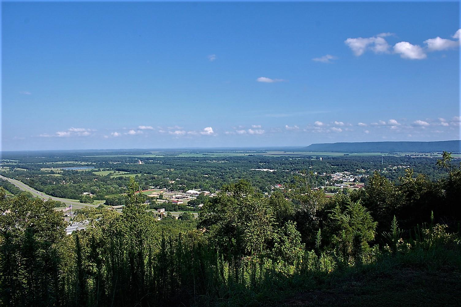 Large photo 38 of home for sale at 3975 Hudson Road, Russellville, AR