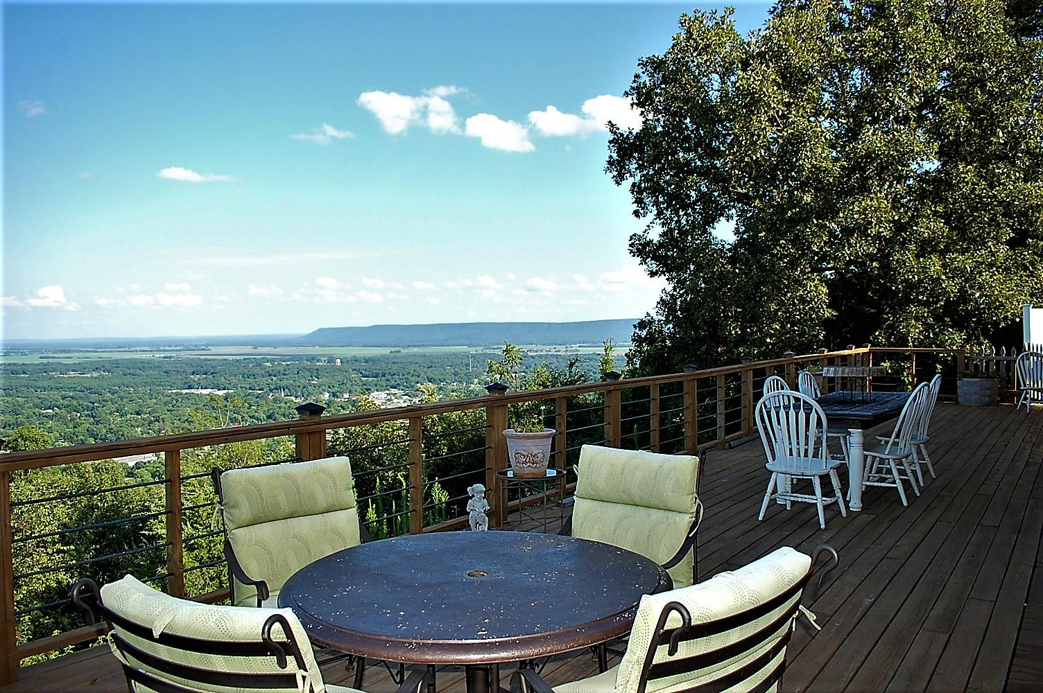 Large photo 40 of home for sale at 3975 Hudson Road, Russellville, AR