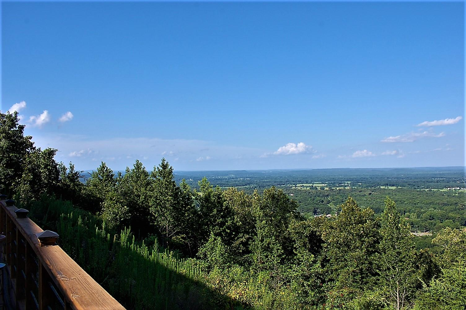 Large photo 43 of home for sale at 3975 Hudson Road, Russellville, AR