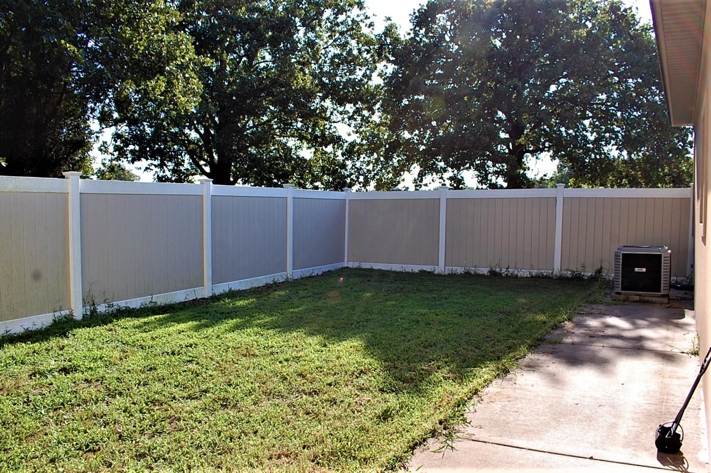 Large photo 46 of home for sale at 3975 Hudson Road, Russellville, AR