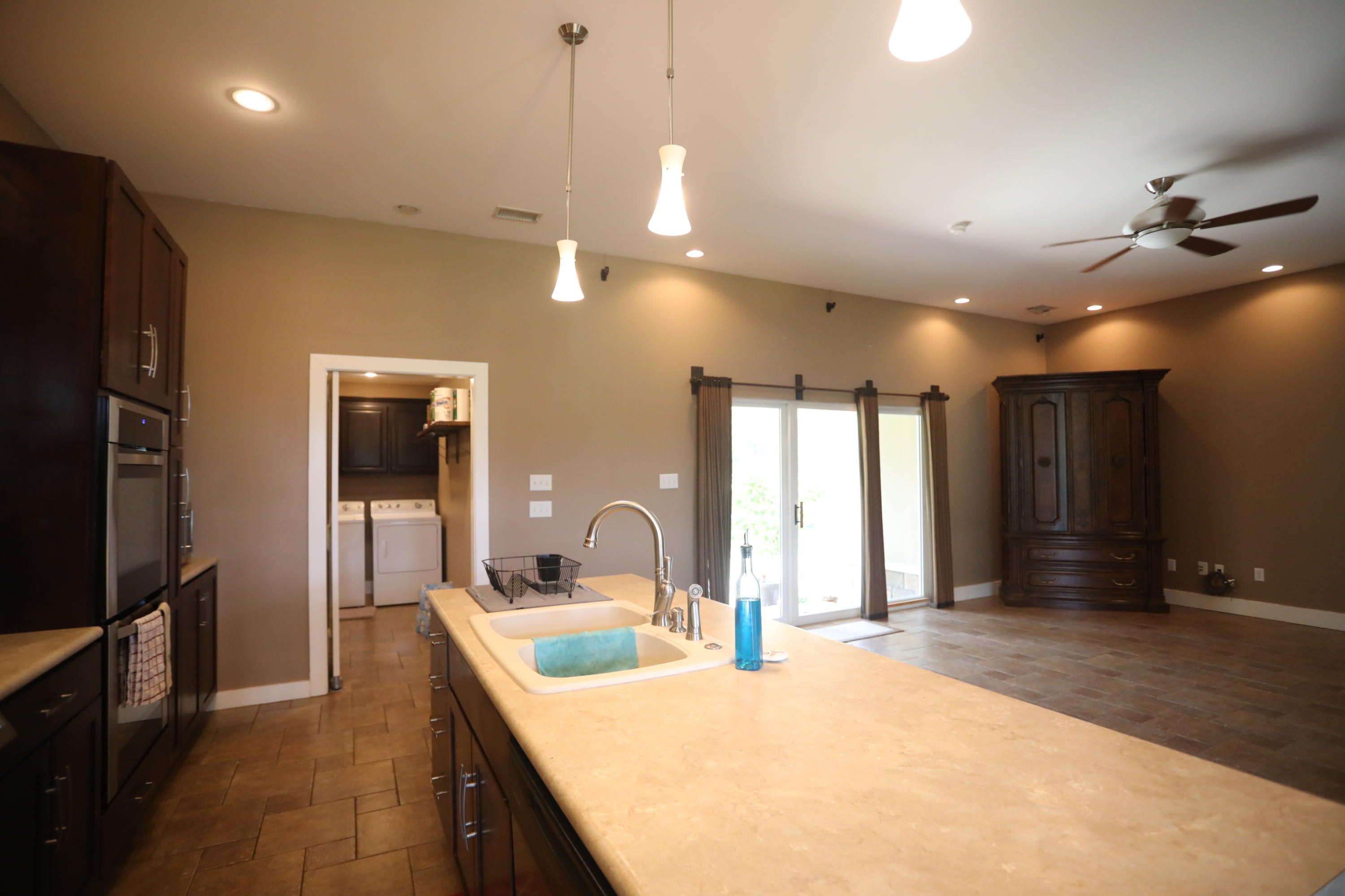 Large photo 6 of home for sale at 50 Piney Point Court, Pottsville, AR