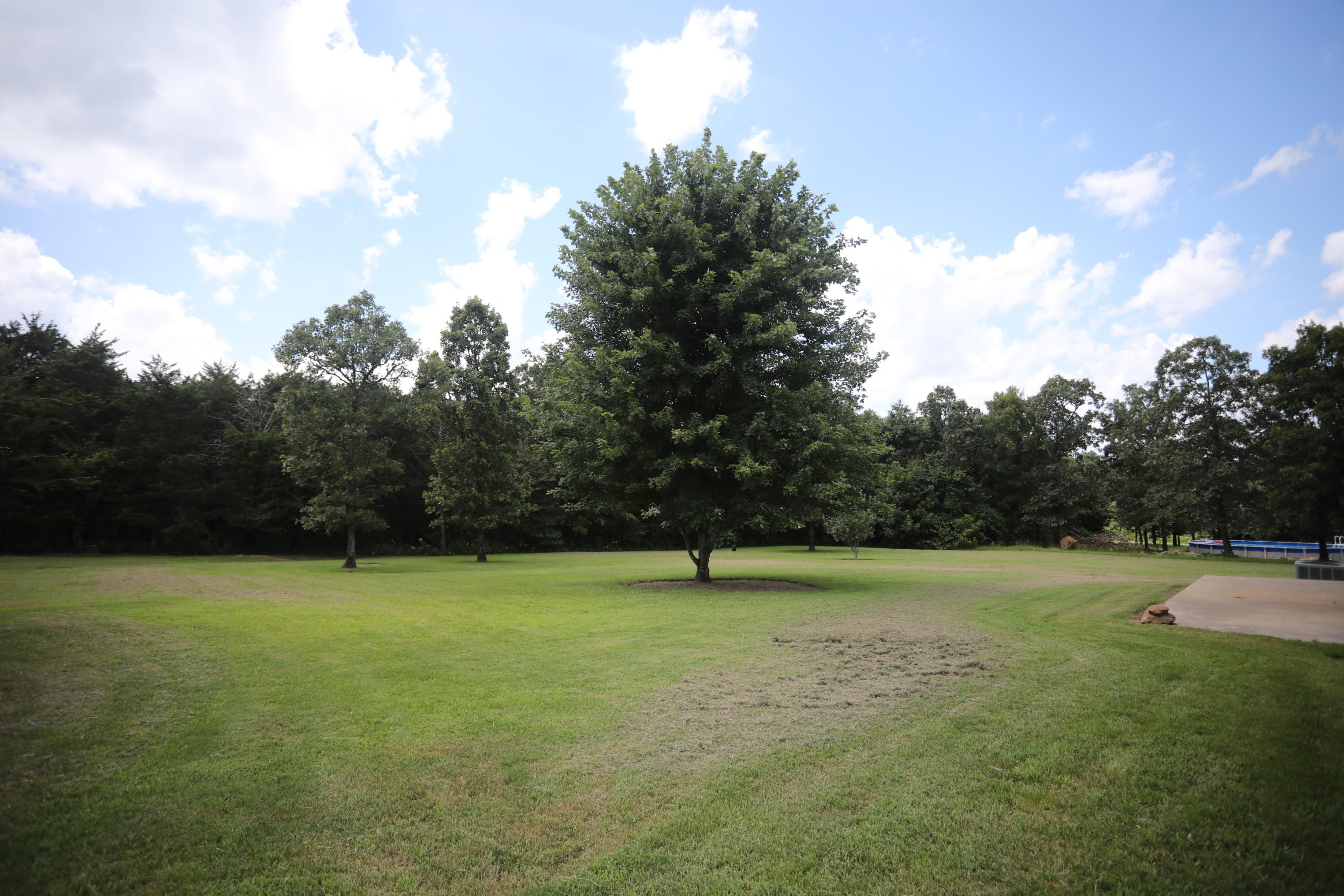 Large photo 22 of home for sale at 50 Piney Point Court, Pottsville, AR