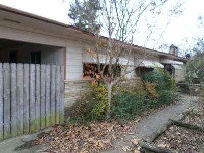 Large photo 7 of Lamar home for sale at 475 Main Street, Lamar, AR