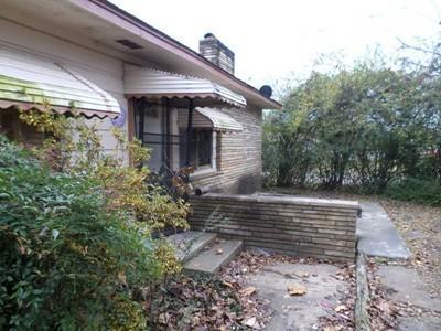 Large photo 8 of Lamar home for sale at 475 Main Street, Lamar, AR