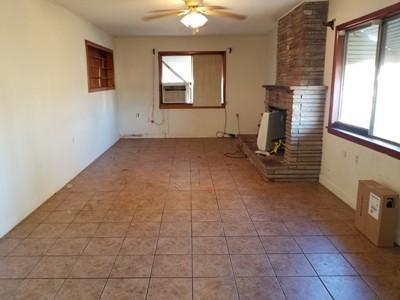 Large photo 9 of Lamar home for sale at 475 Main Street, Lamar, AR