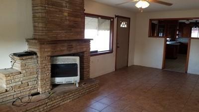 Large photo 10 of Lamar home for sale at 475 Main Street, Lamar, AR