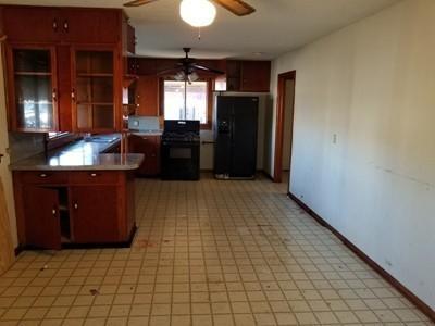 Large photo 11 of Lamar home for sale at 475 Main Street, Lamar, AR