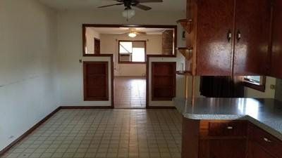 Large photo 13 of Lamar home for sale at 475 Main Street, Lamar, AR