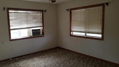 Large photo 18 of Lamar home for sale at 475 Main Street, Lamar, AR