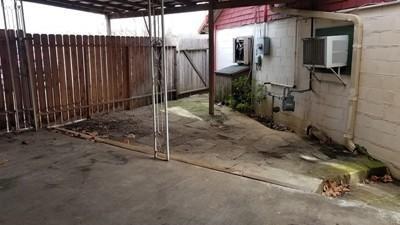 Large photo 24 of Lamar home for sale at 475 Main Street, Lamar, AR