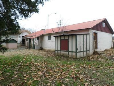 Large photo 26 of Lamar home for sale at 475 Main Street, Lamar, AR