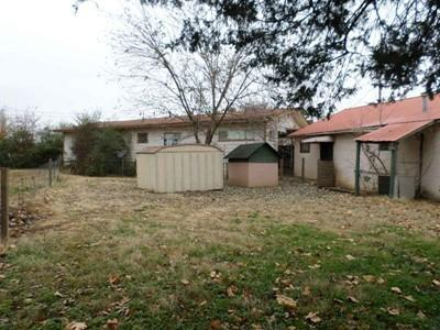Large photo 28 of Lamar home for sale at 475 Main Street, Lamar, AR