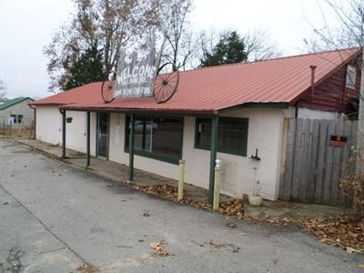 Large photo 30 of Lamar home for sale at 475 Main Street, Lamar, AR