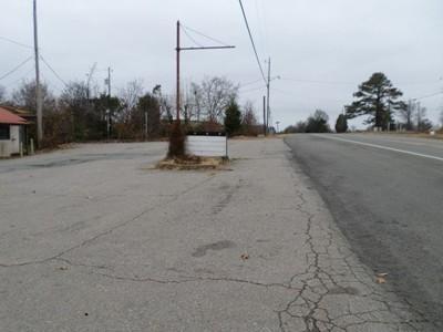 Large photo 35 of Lamar home for sale at 475 Main Street, Lamar, AR