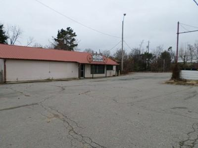Large photo 36 of Lamar home for sale at 475 Main Street, Lamar, AR