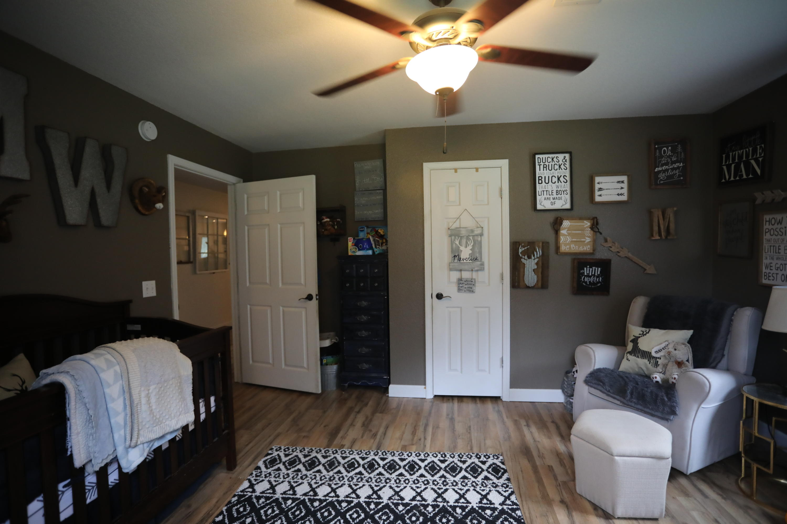 Large photo 10 of home for sale at 15139 N State Hwy 28 , Dardanelle, AR