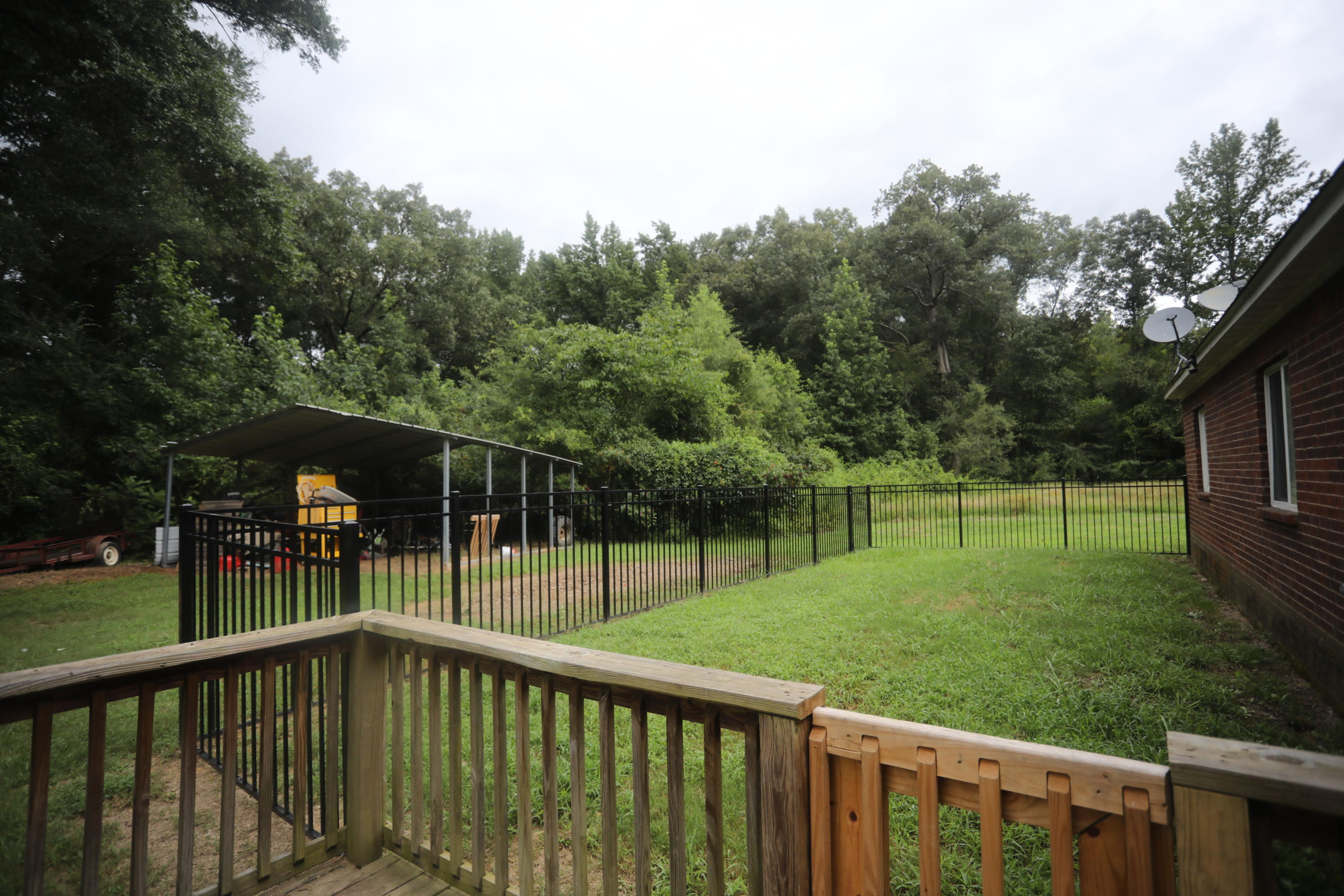 Large photo 25 of home for sale at 15139 N State Hwy 28 , Dardanelle, AR