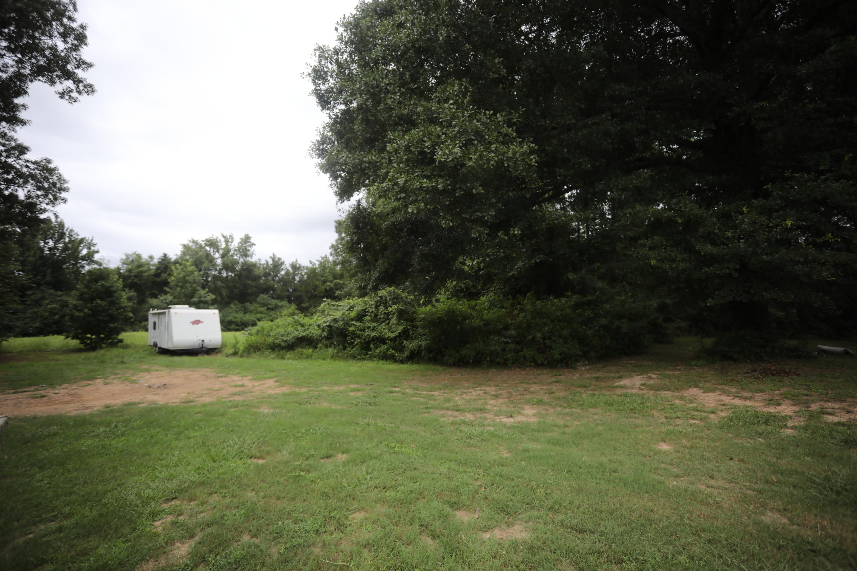 Large photo 28 of home for sale at 15139 N State Hwy 28 , Dardanelle, AR