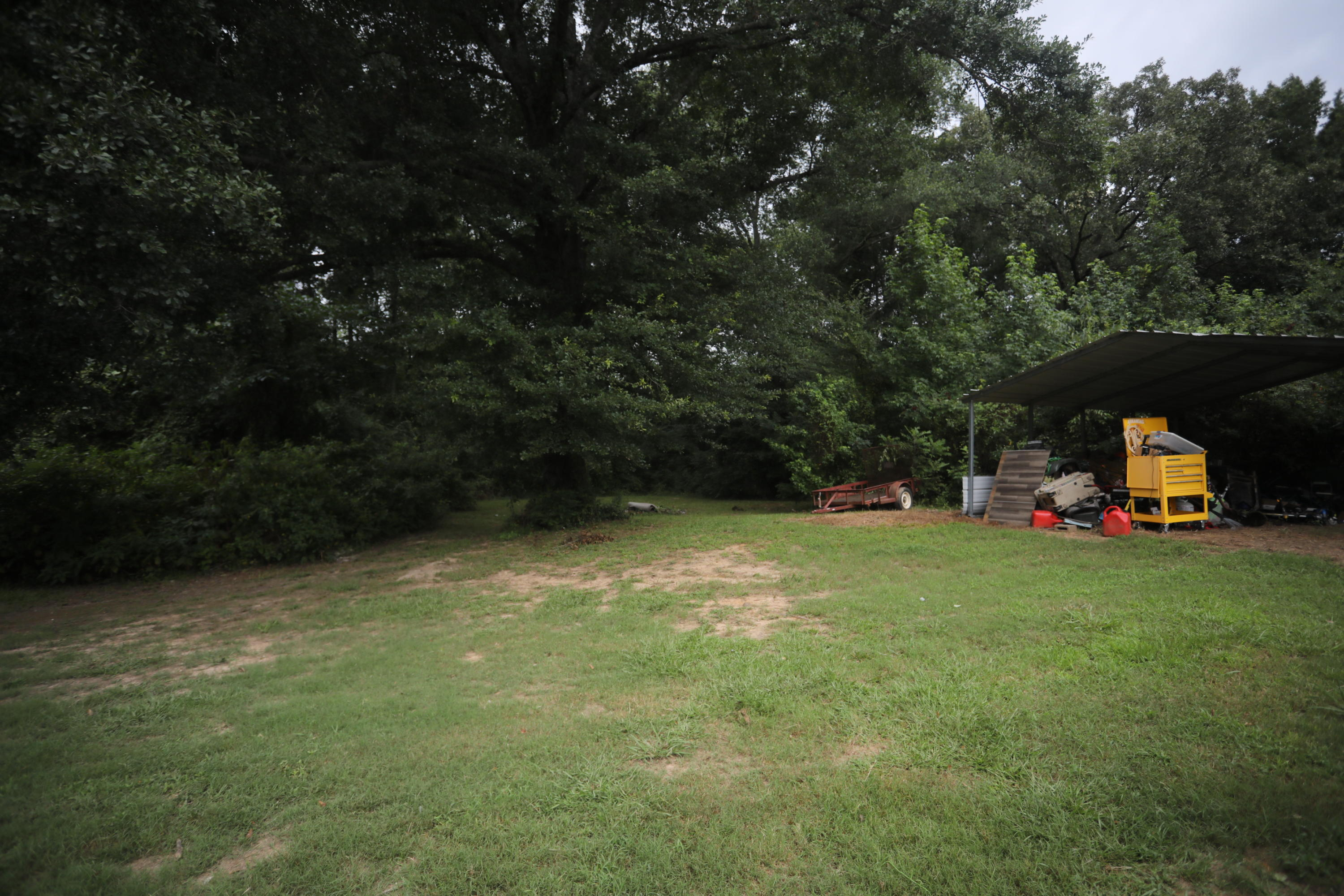 Large photo 29 of home for sale at 15139 N State Hwy 28 , Dardanelle, AR