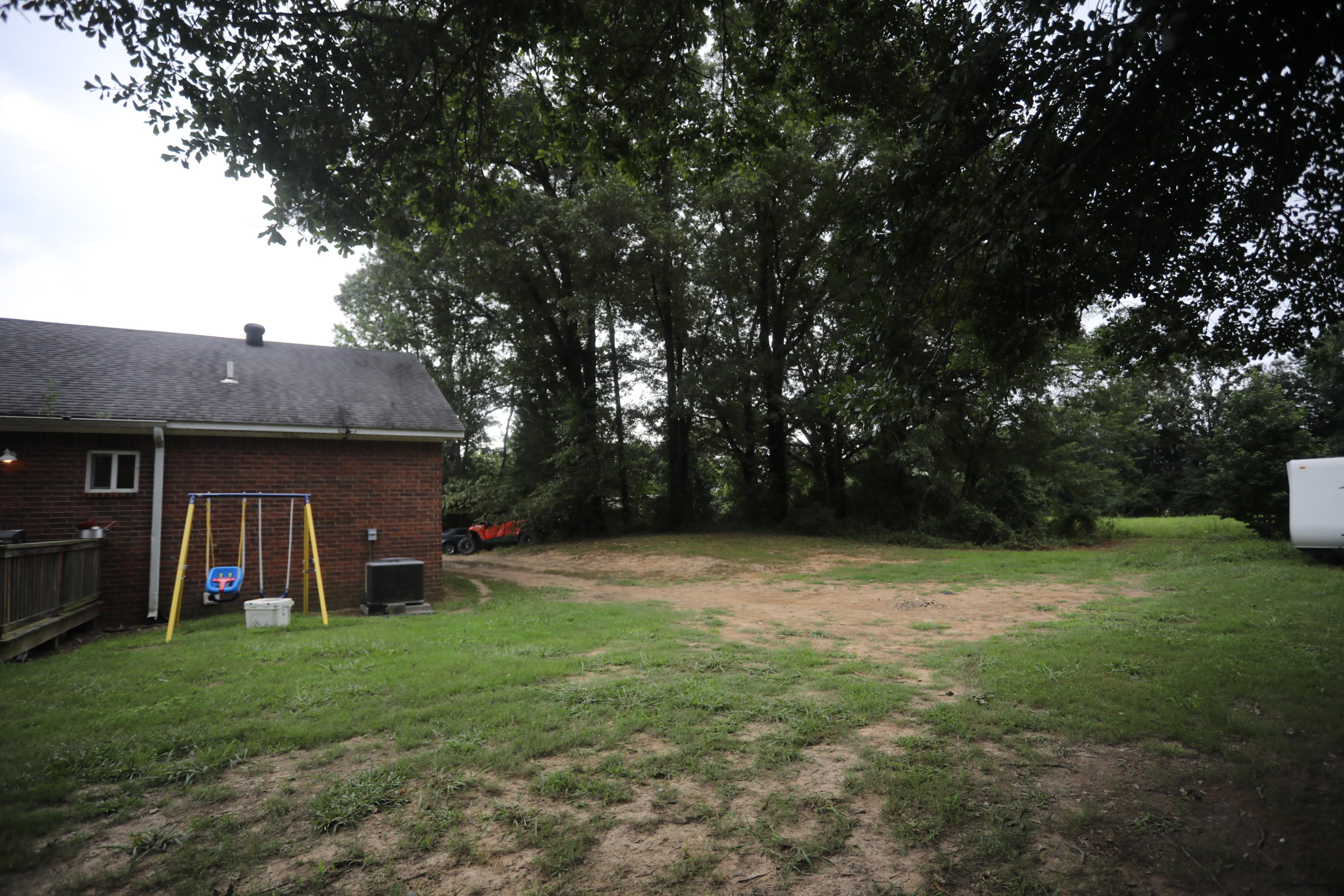 Large photo 30 of home for sale at 15139 N State Hwy 28 , Dardanelle, AR