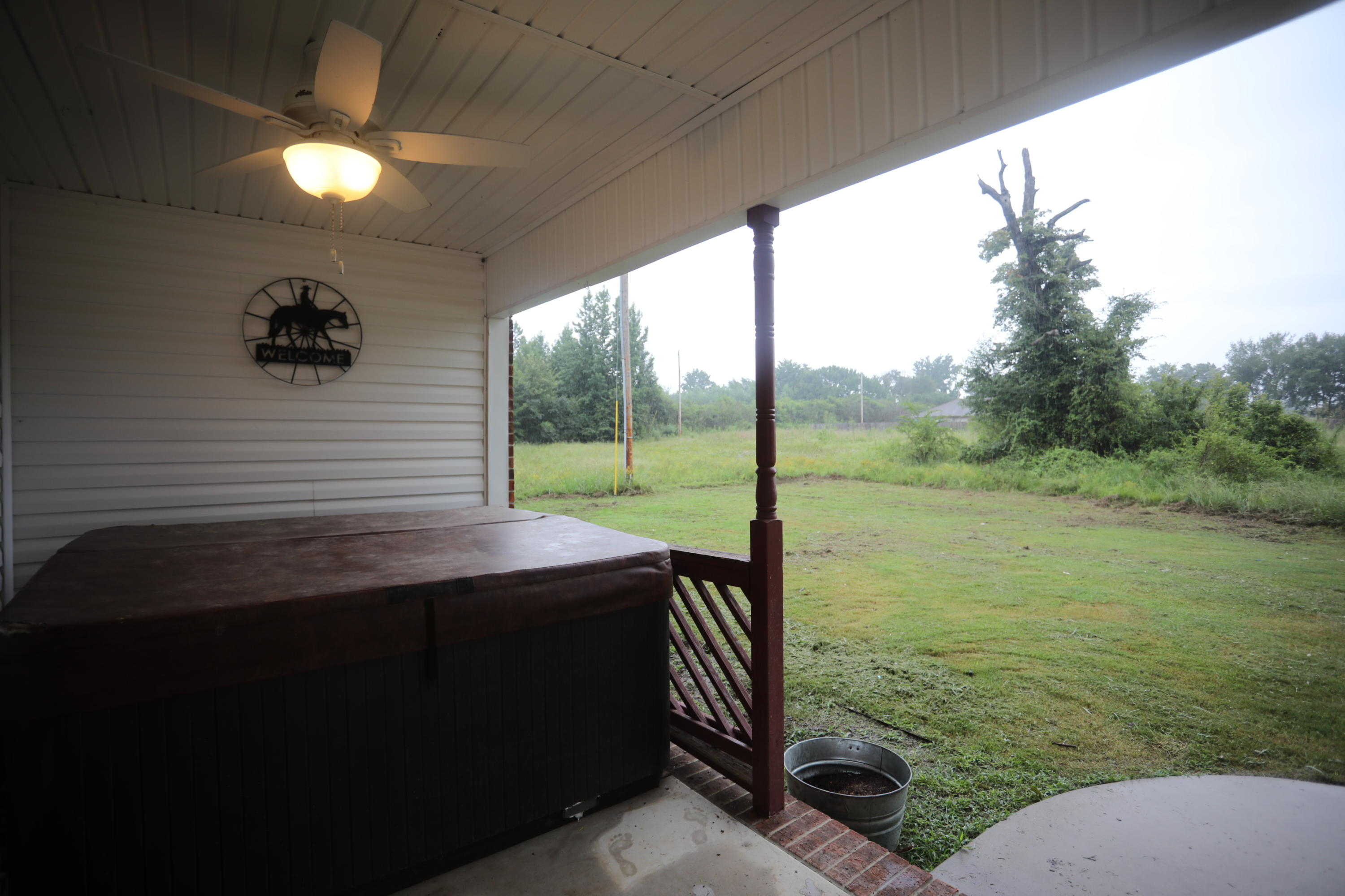 Large photo 35 of home for sale at 15139 N State Hwy 28 , Dardanelle, AR