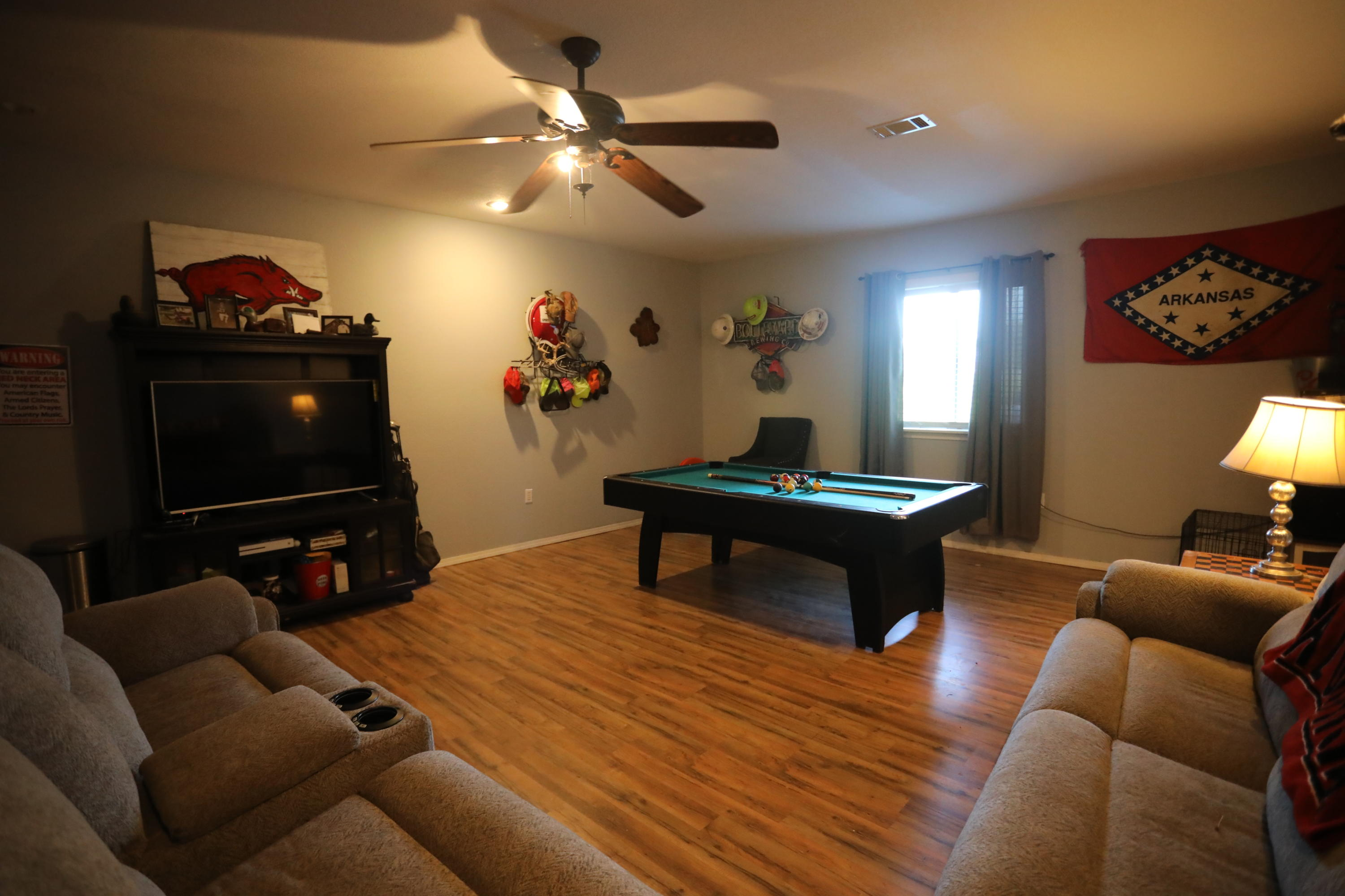 Large photo 46 of home for sale at 15139 N State Hwy 28 , Dardanelle, AR