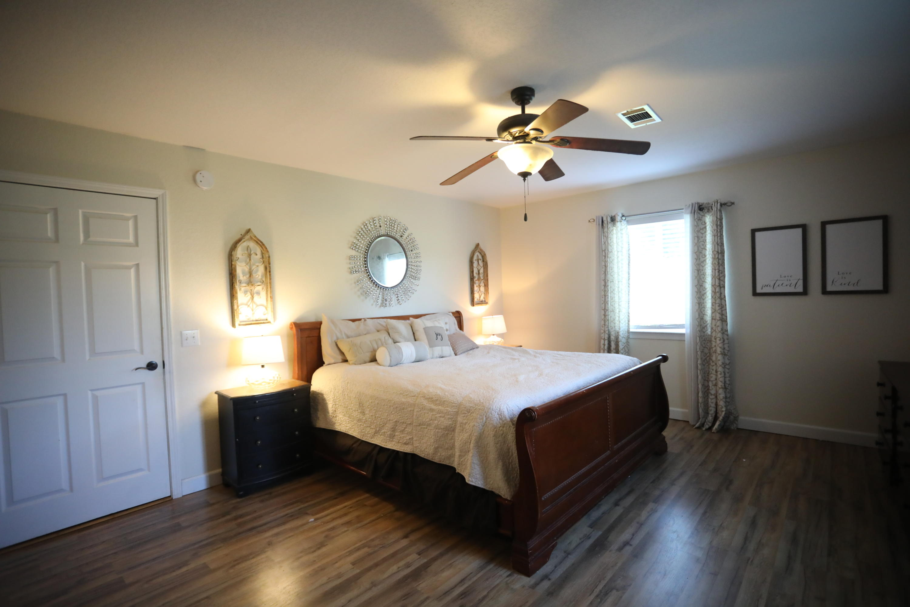 Large photo 52 of home for sale at 15139 N State Hwy 28 , Dardanelle, AR